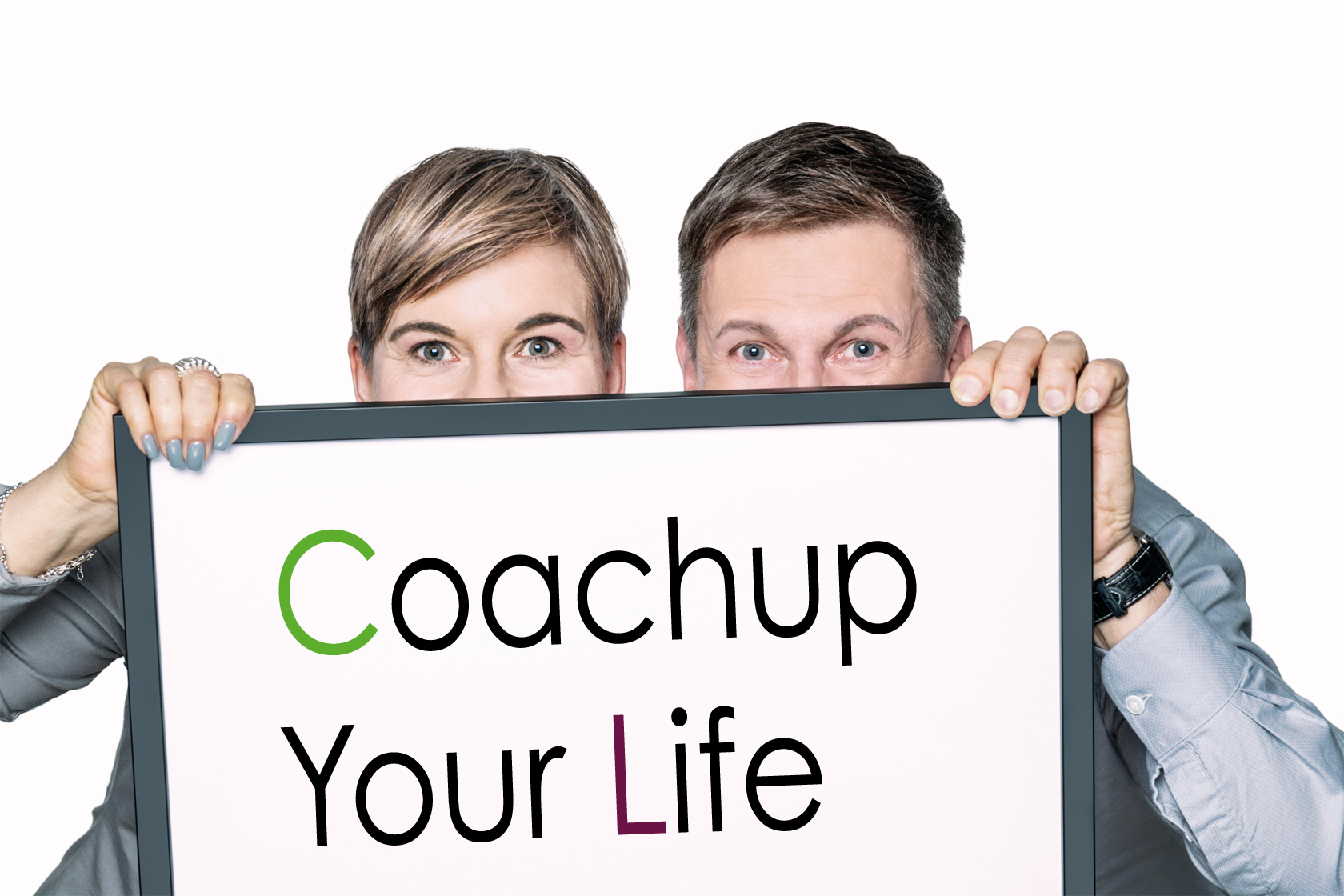 Aim Coaching. Blog. Coachup Your Life.